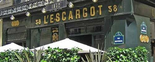 Best-paris-restaurant-lescargot-montorgueil