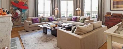 Paris-luxury-rental-apartment