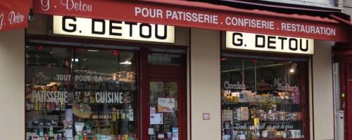 g-detou-montorgueil