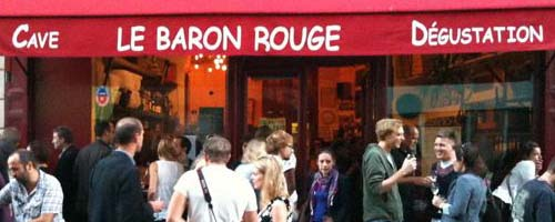 le-baron-rouge-bar-paris