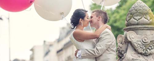 english-speaking-paris-wedding-planner