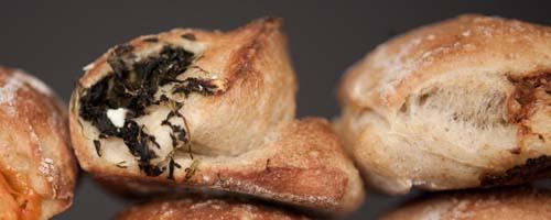 picnic-paris-bread-ideas
