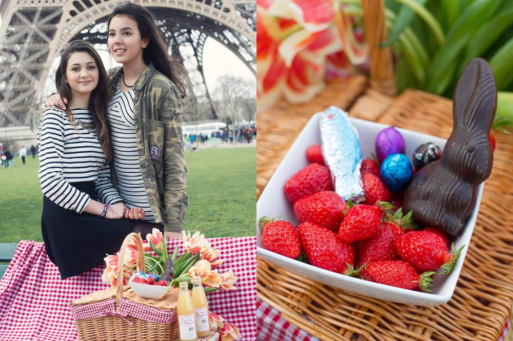 picnic-champ-de-mars