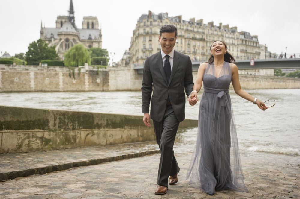 engagement-proposal-paris-photographer
