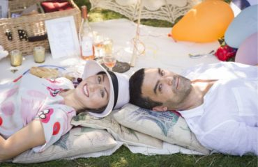 gourmet picnic paris