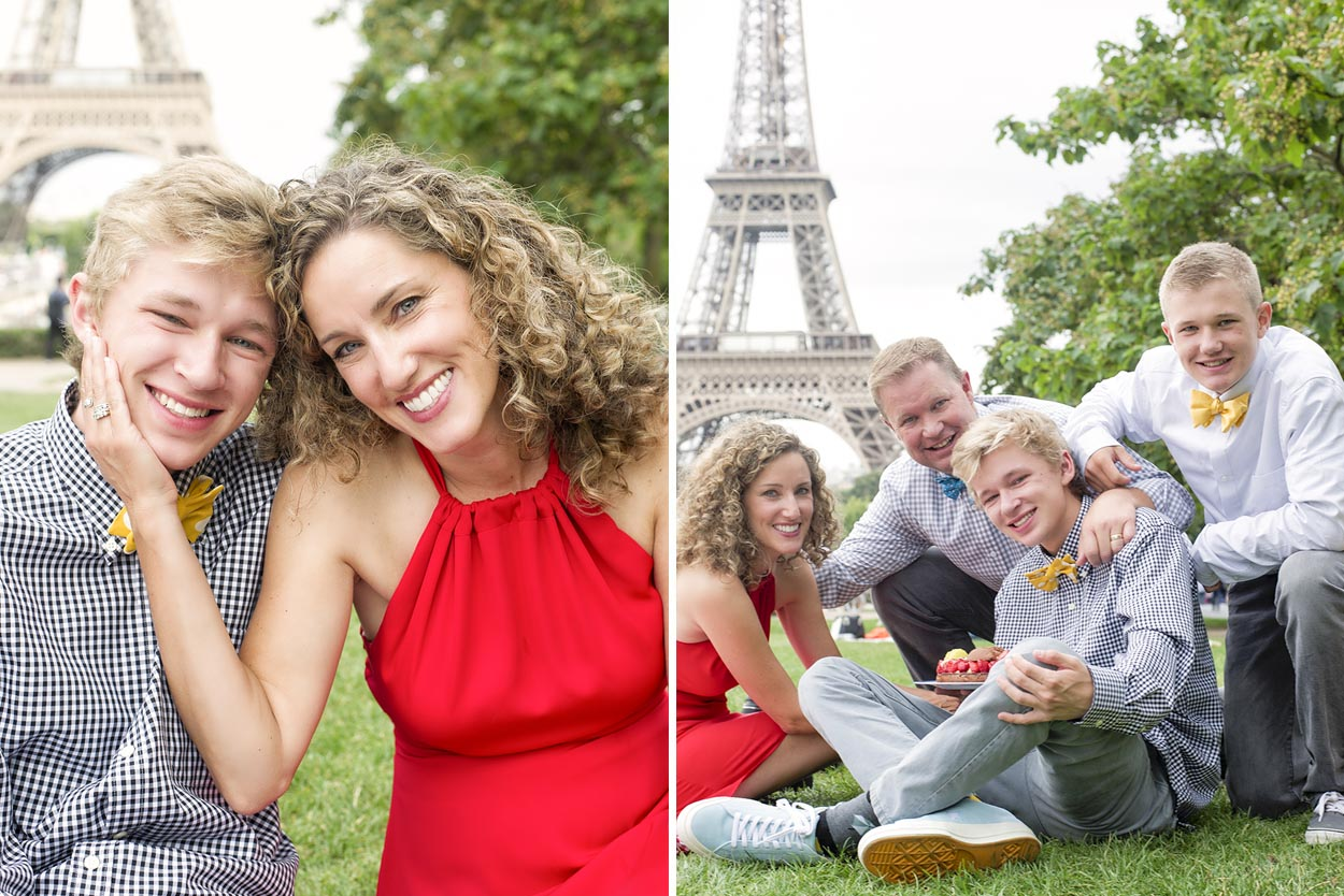 family-photographer-paris
