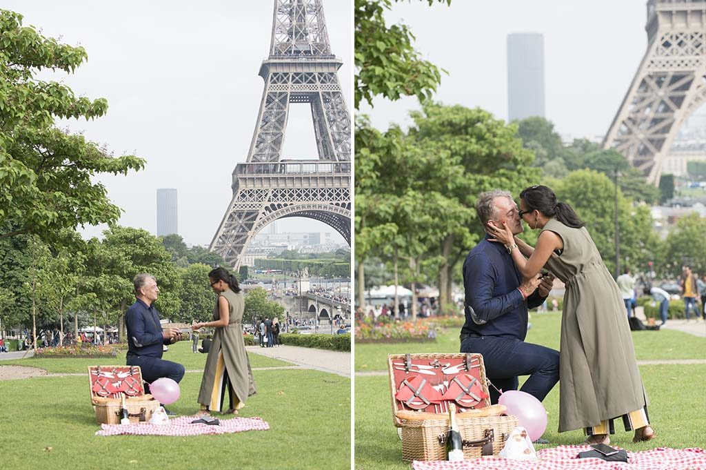 Paris-secret-proposal-photographer