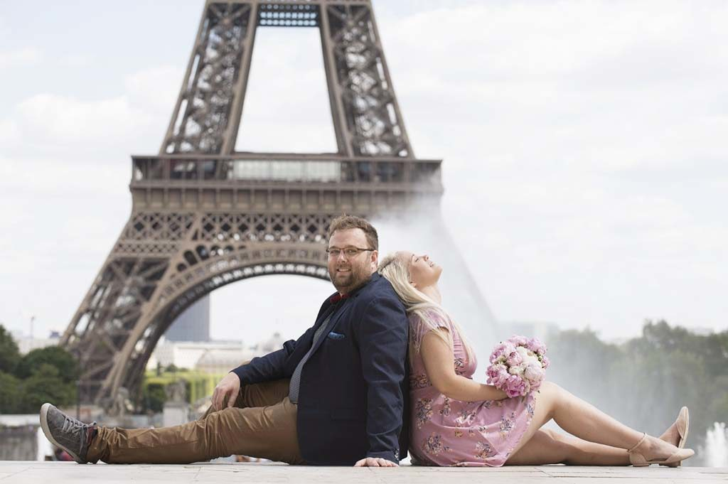 Paris-secret-proposal