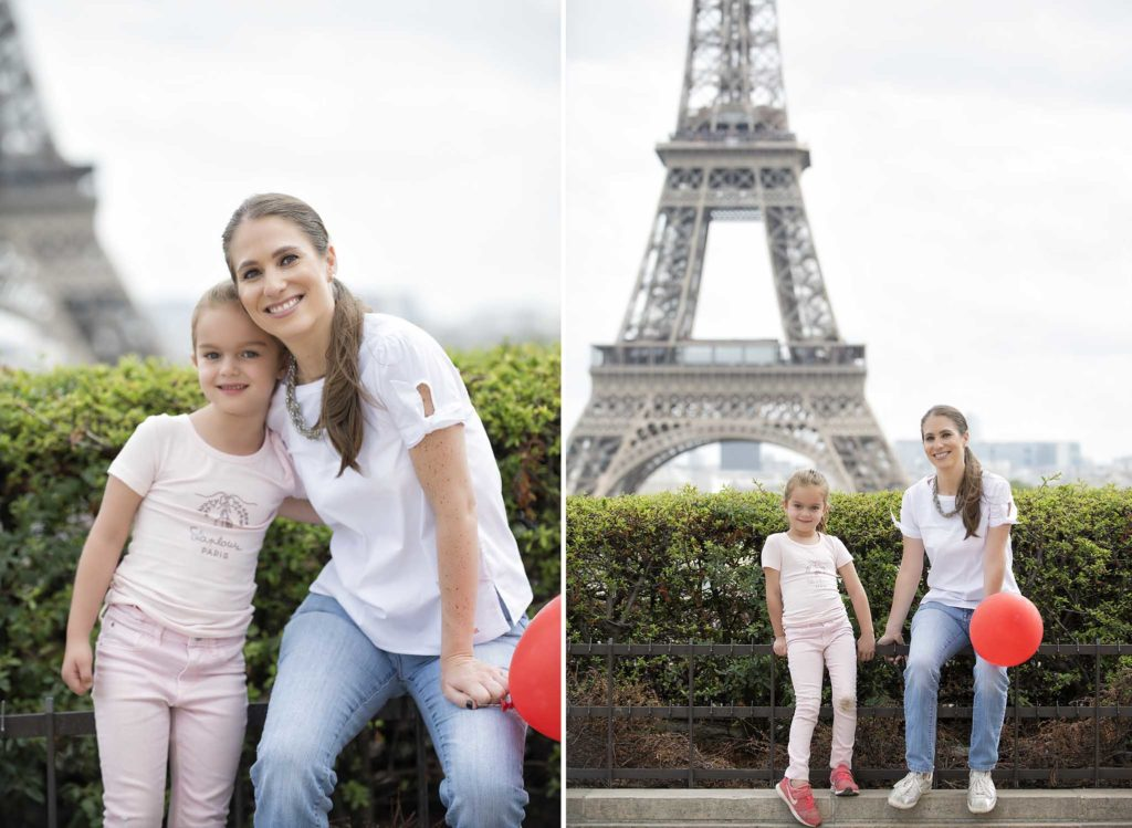 Paris-family-photographer
