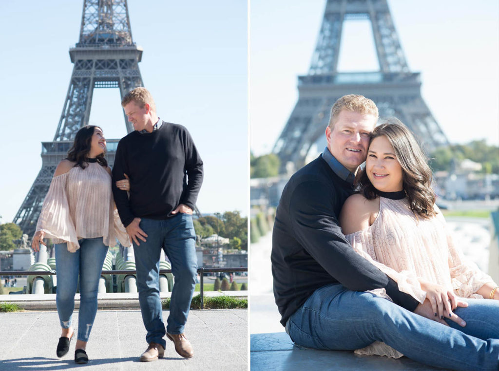 engagement-paris-photographer