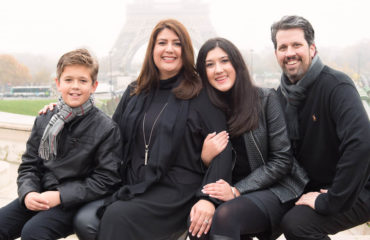 paris-portrait-family-photographer