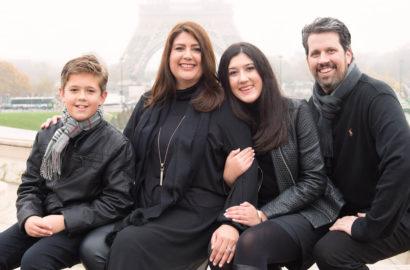 paris-portrait-family-photographer