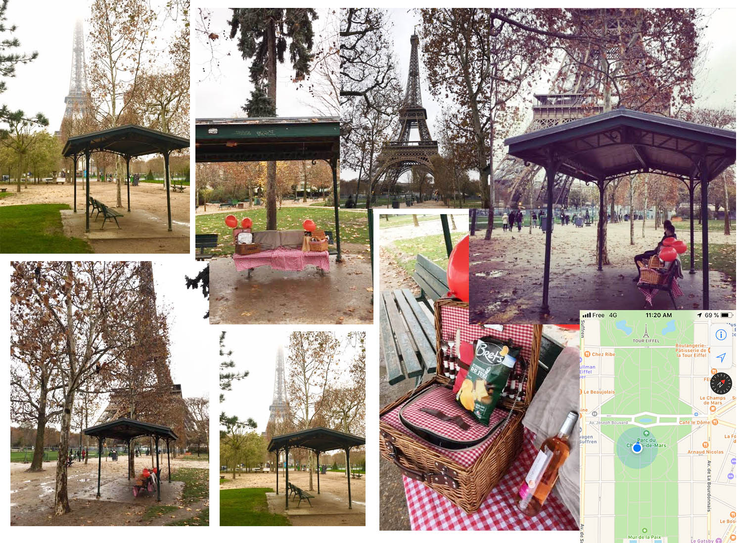 Paris-picnic-eiffel-tower-winter