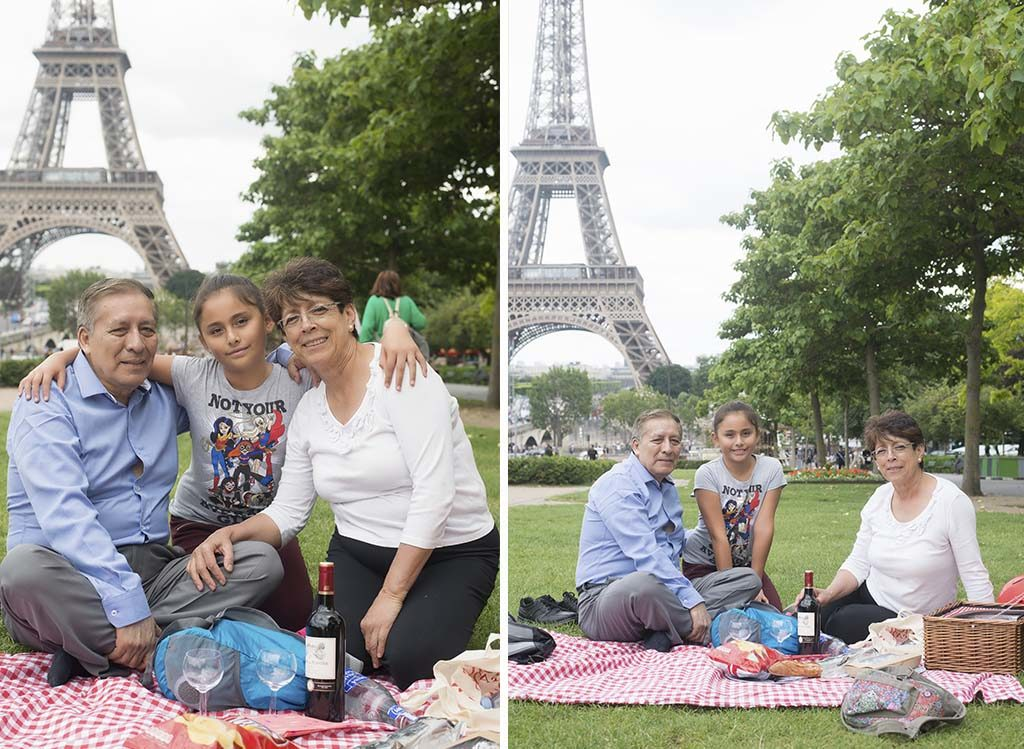 Paris-gourmet-picnic