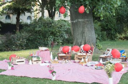 Paris-birthday-picnic
