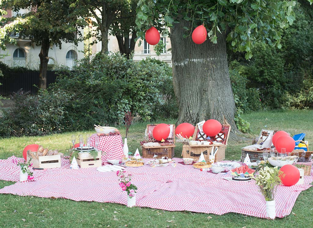 Paris-birthday-picnic