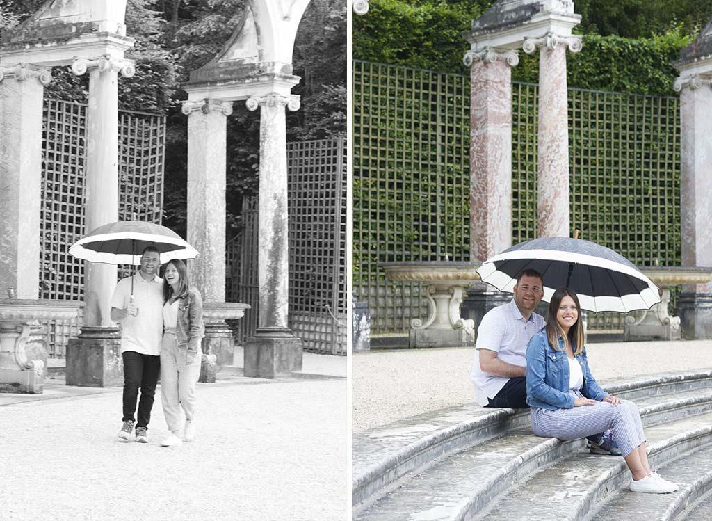 Versailles-gourmet-picnic