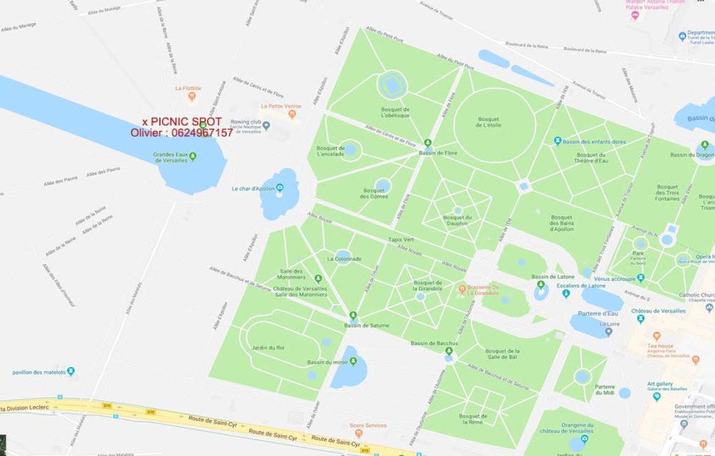 versailles-gardens-map