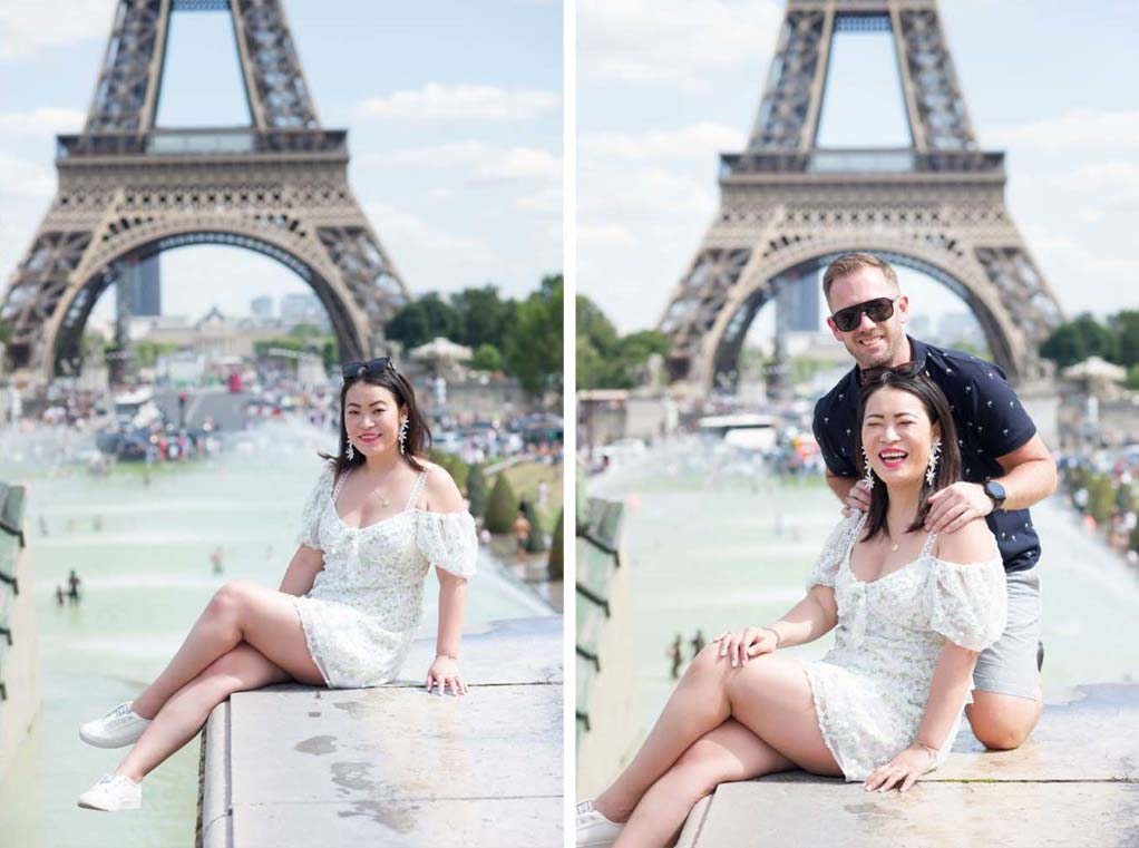 Paris-engagement-photographer