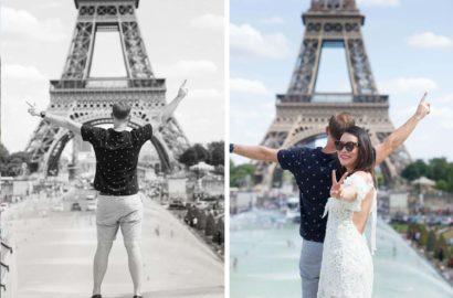 Paris-engagement-photographer