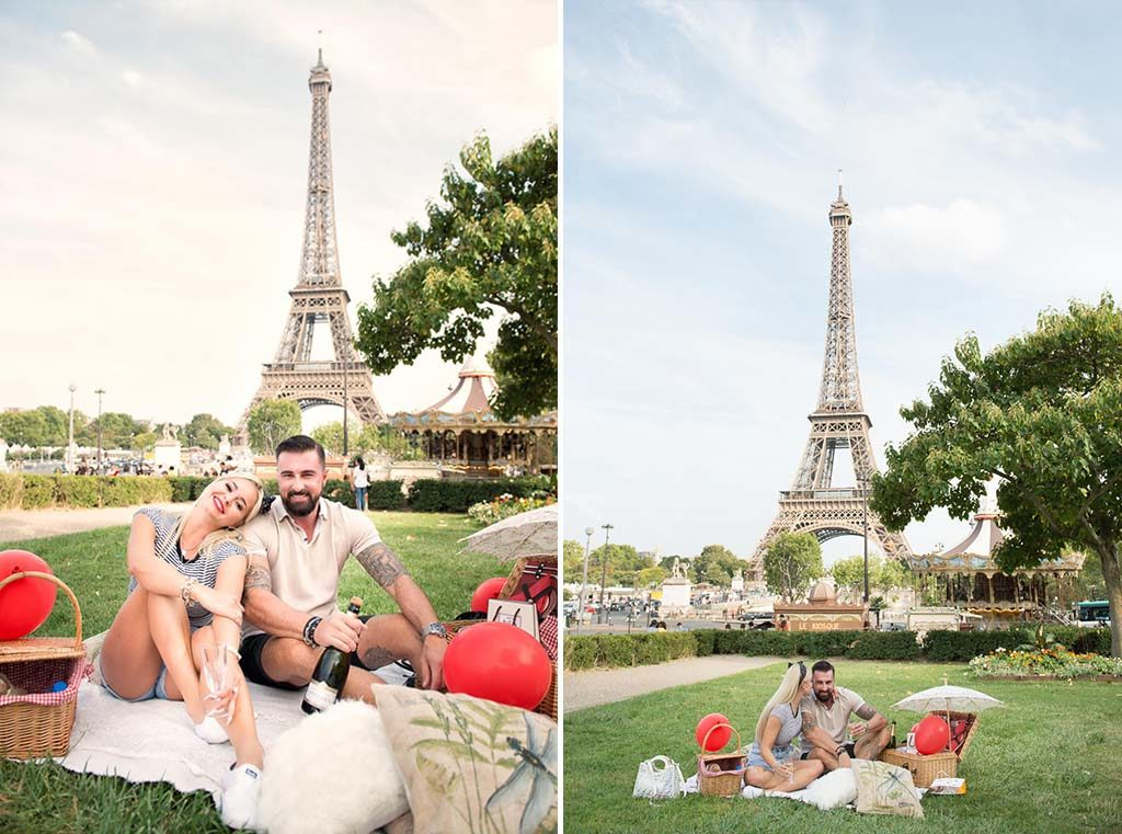 Paris-family-photographer'