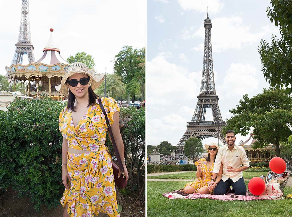 Paris-honeymoon-photographer