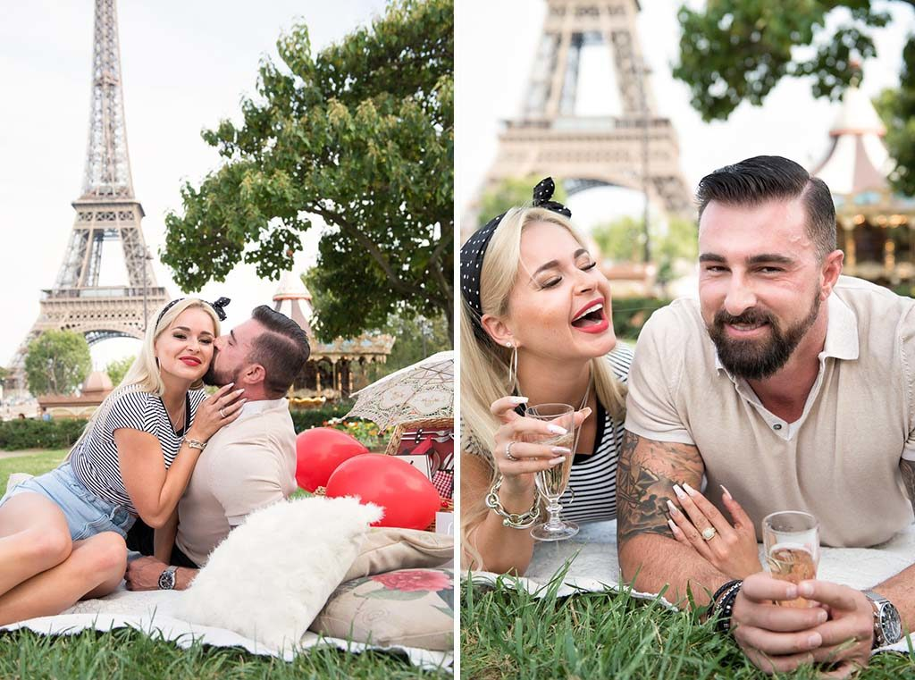 Paris-pre-wedding-photographer