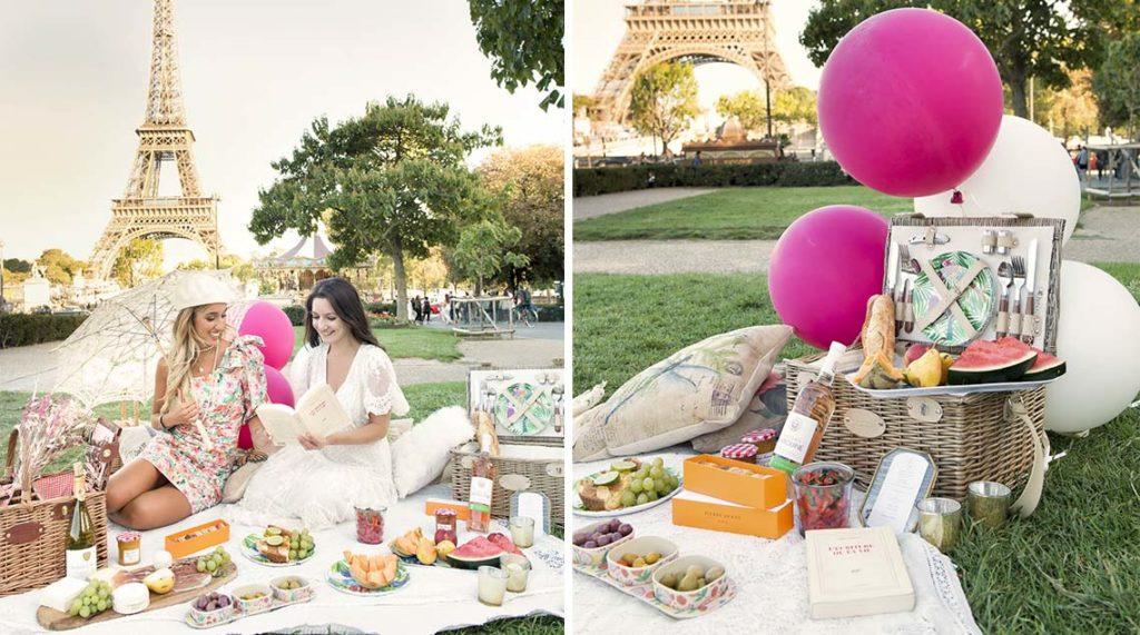 paris-proposal-picnic-adventure