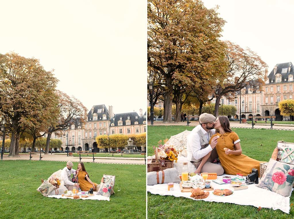 fall-picnic-paris