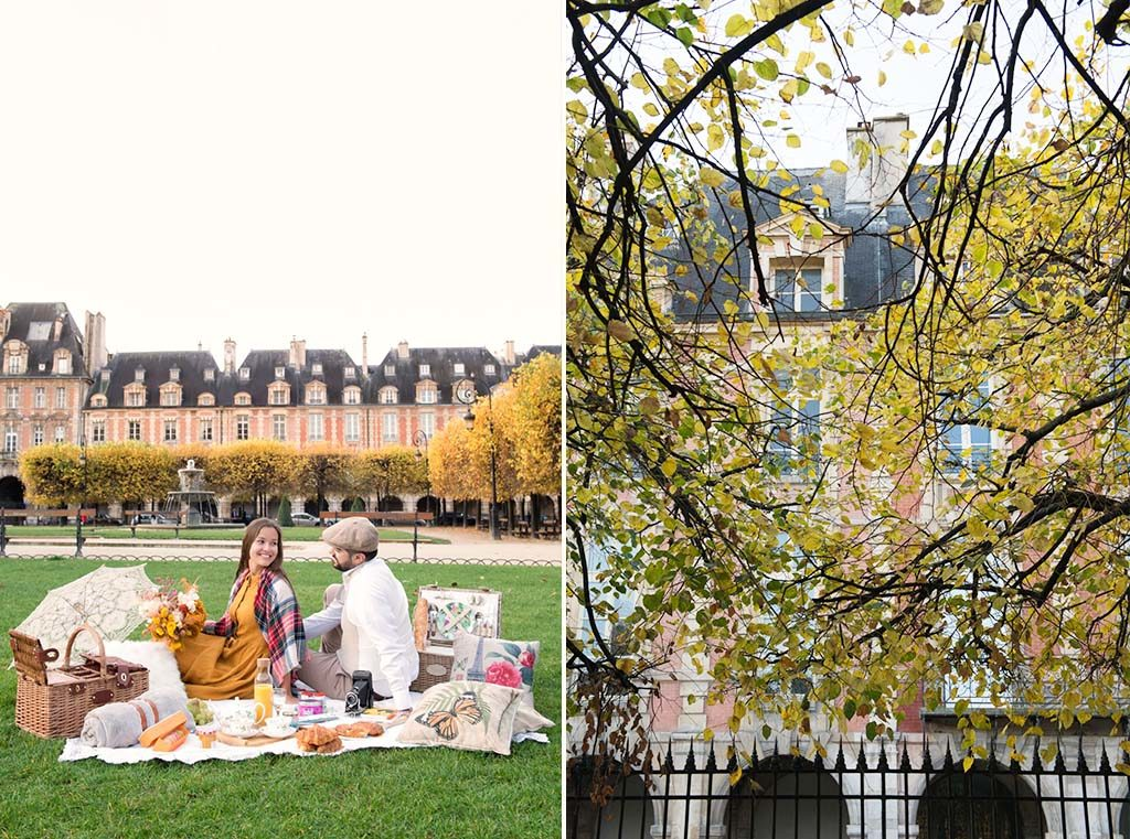 fall-paris-picnic