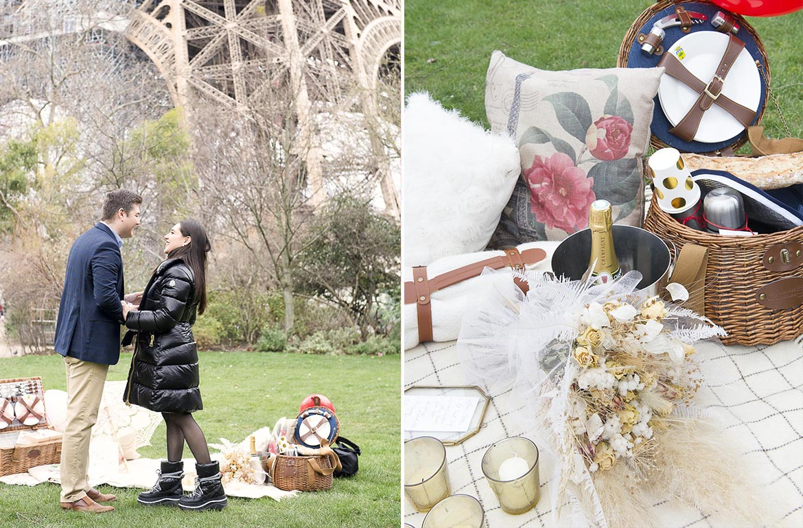 eiffel-tower-picnic