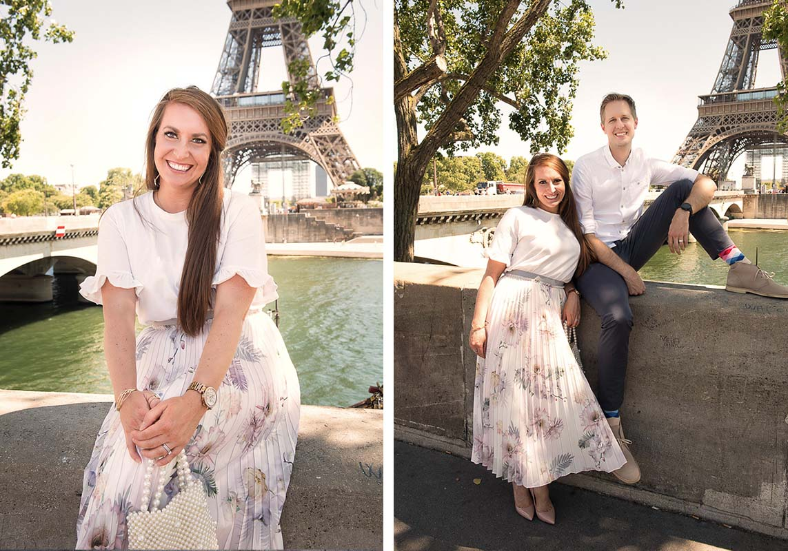 Eiffel-tower-engagement-photographer