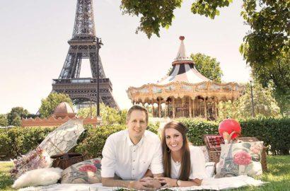 paris-gourmet-picnic-idea