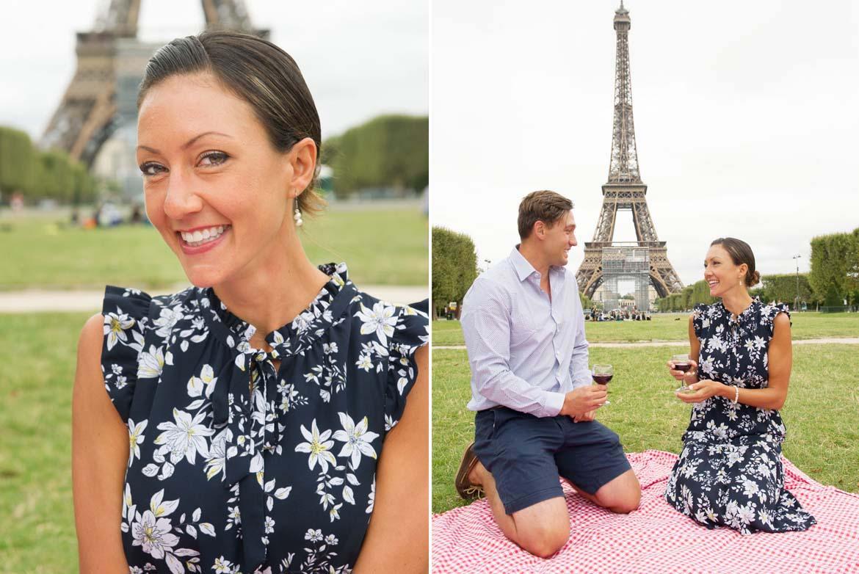 Paris-engagement-eiffel