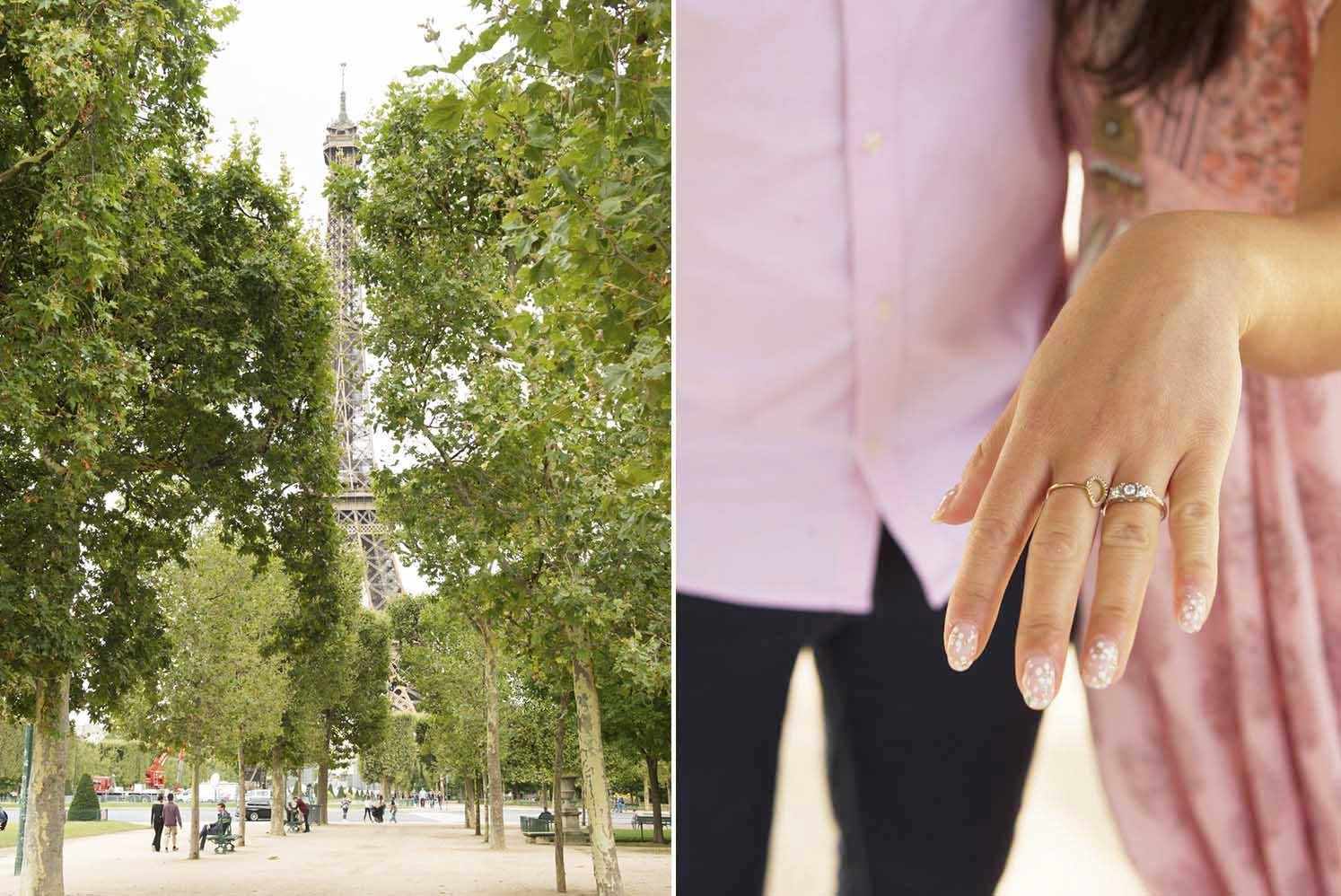 Paris-engagement