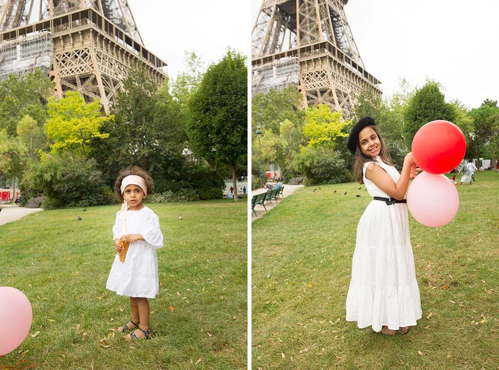 paris family photographer
